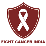 Fight Cancer India