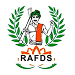 RAFDS - RURAL & AGRICULTURE FARMERS DEVELOPEMNT SOCIETY